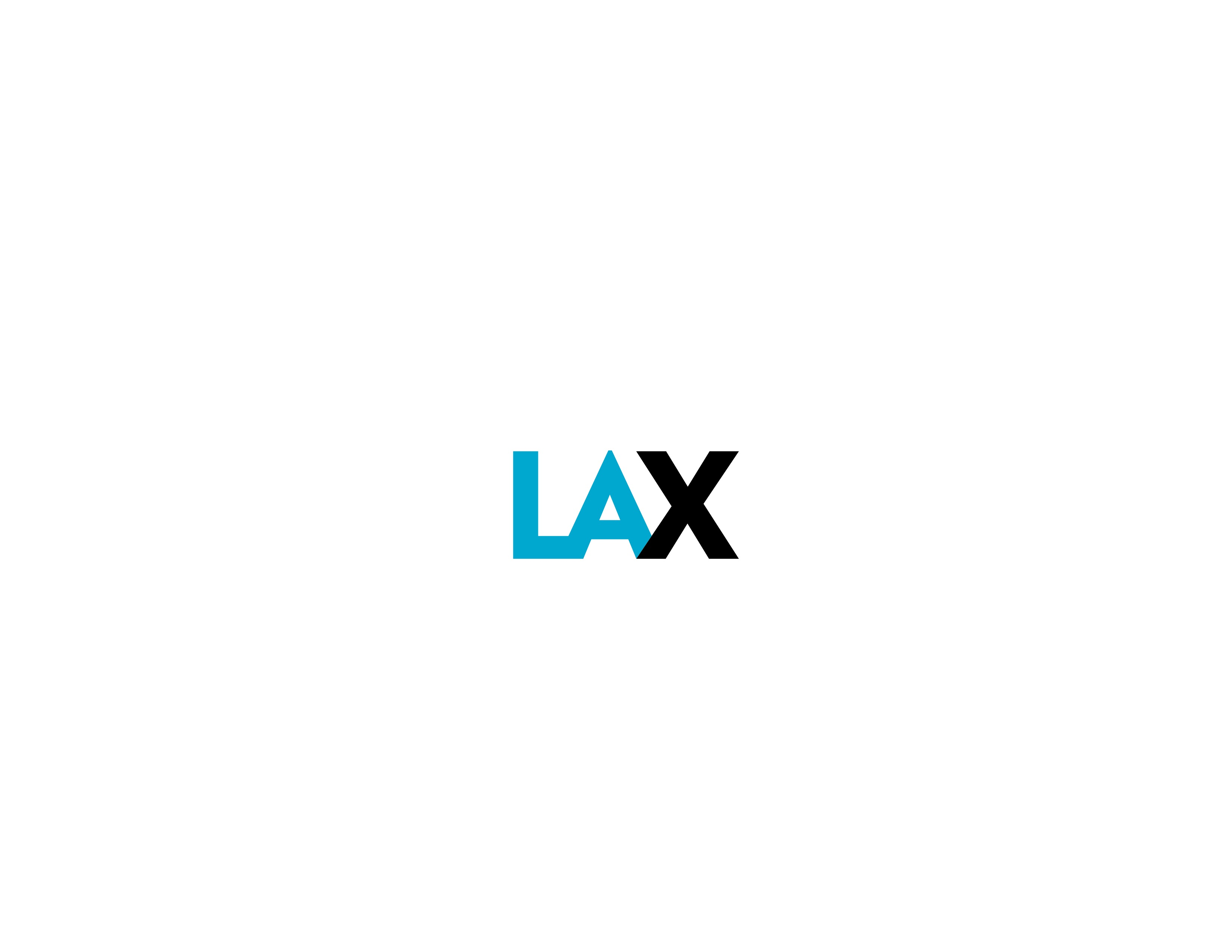 LAX Official Site | Traffic and Ground Transportation on museum of flight lax, map of los angeles and lax, flight path museum lax,